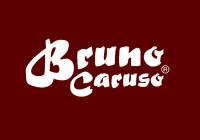 Bruno Caruso