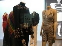 Museum Tèxtil i d´Indumentària