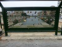 Puente del Perchel