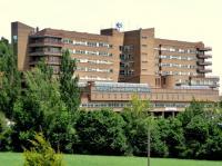 Hospital Divino Vallés