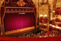 Theater Coliseum