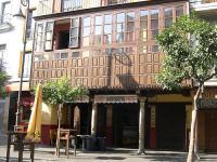 Bar La Bodeguita