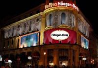Theater Haagen Dazs Calderón