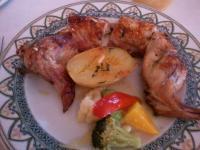 Restaurante L'Obrer