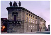Centro Portugués de Fotografía