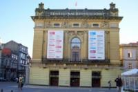 Teatro de San Juan