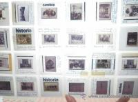 Fundación Antonio Maura