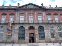 Museo Nacional de Soares dos Reis