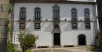Casa Museum Guerra Junqueiro