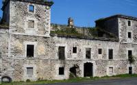 Palacio de los Duques de Estrada