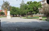 Parc Posada Herrera