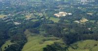Soberrón