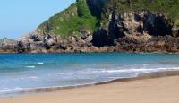 Playa de Toronda