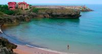Playa de Puerto Chicu