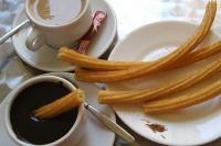 Café Bar El Madison
