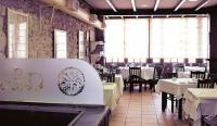 Restaurant El Cuera