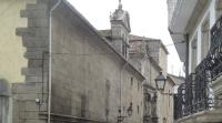 Antiguo Conveto Agustinas Recoletas