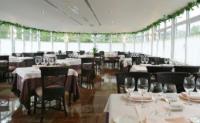 Restaurant Hacienda San Juan