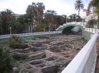 Parque 'El Majuelo'