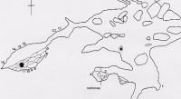 Cueva El Covarón
