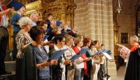 Capilla de Música de la Catedral de Santa María la Real