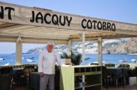 Restaurante Jacquy Cotobro