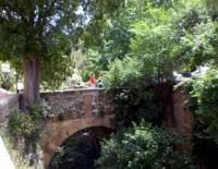 Puente del Aljibillo