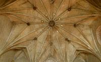 Capilla Santa María