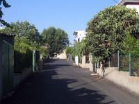 Barrio de El Fargue