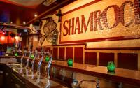 Shamrock Café