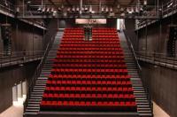 Teatro CajaGranada Isidoro Máiquez