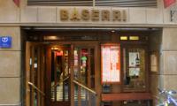Restaurante Baserri