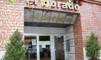 Asador El Dorado