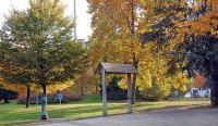 Parque de la Biurdana
