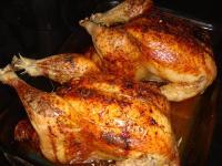 Corral del Pollo