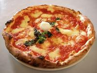 Pizza Loco