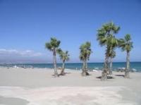 praia San Juan