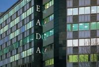 EADA Escuela de Alta Dirección y Administración