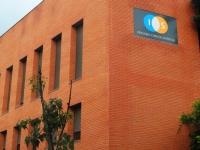 Fundación IQS