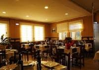Restaurante El Llosu