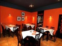 Restaurante Río Grande