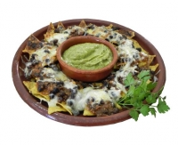 Restaurante Mexicano Minigolf