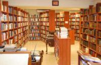 Librería Alcaná