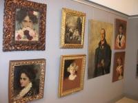 Casa Museo Manuel Benedito