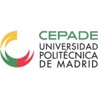 Centro de Estudios de Postgrado de Admin. de Empresas CEPADE