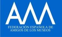 Federacion Española de Amigos de Los Museos