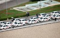 Radio-Taxi Independiente
