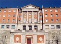 Universidad de San Pablo-CEU