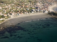 Playa Madorra
