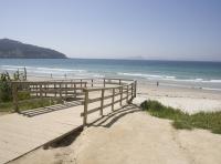Playa Patos